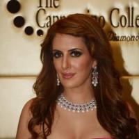 Pria Kataria Puri Launches The Cappuccino Collection Store in Mumbai