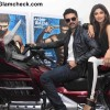 Shilpa Shetty Launches Song Tu Mere Type Ka Nahi Hai from Dishkiyaoon