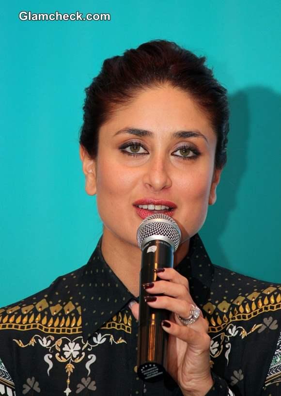 Kareena Kapoor 2014