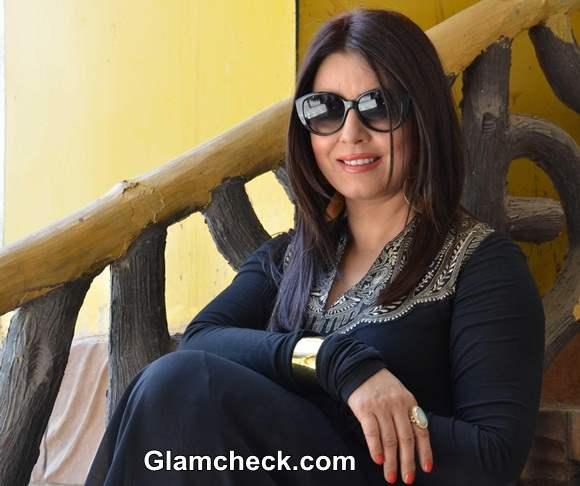 Mahima Choudhary 2014 latest pictures