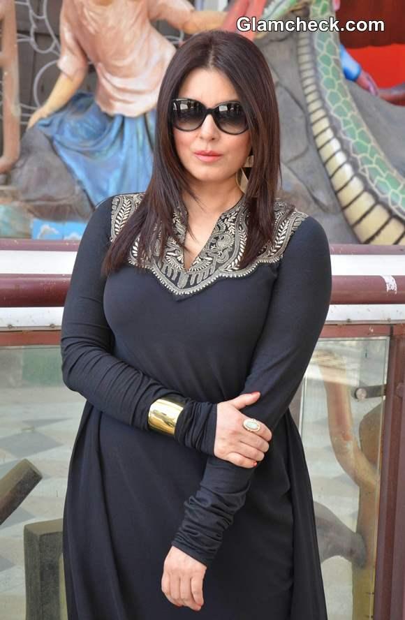 Mahima Choudhary 2014 pictures