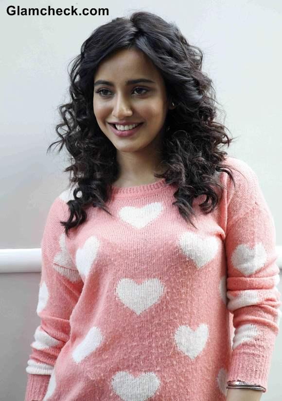 Neha Sharma 2014 Movie Youngistan