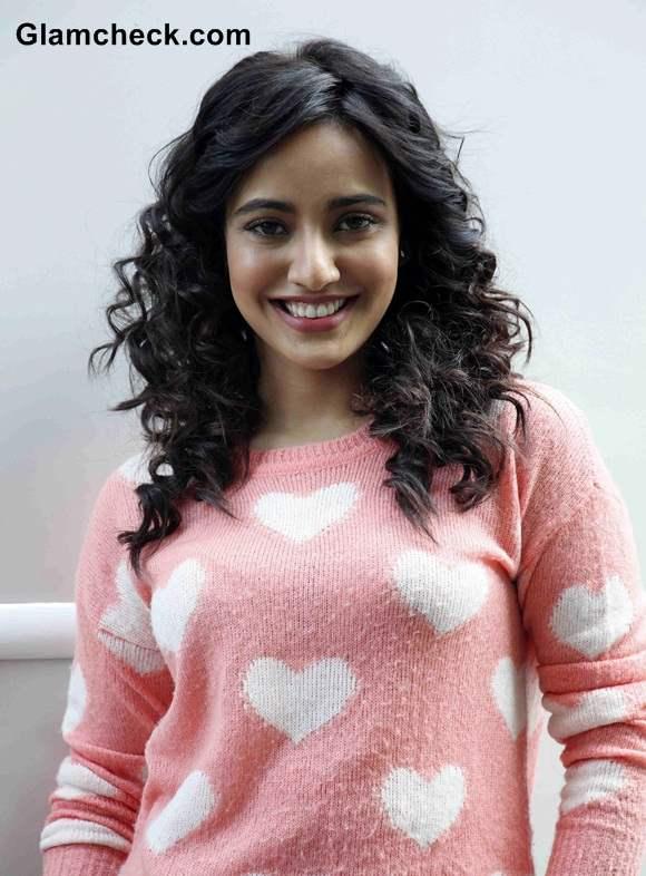 Neha Sharma 2014 in  Movie Youngistan