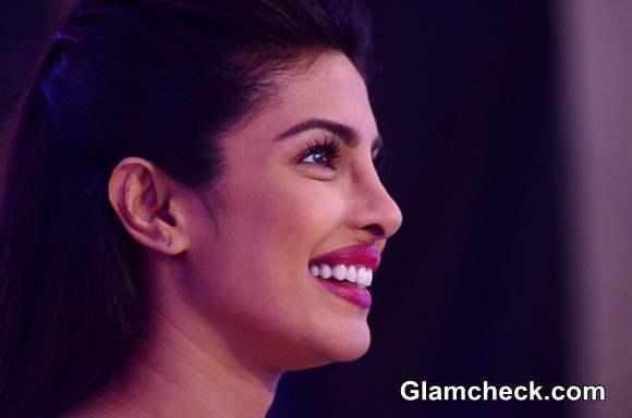 Priyanka Chopra 2014 pic