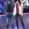 Shilpa Shetty and Harman Baweja Promote Dishkiyaoon on Boogie Woogie