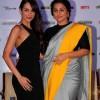 Vidya Balan Malaika Arora Khan Announce 2014 Film Festival Nominees
