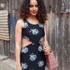 Kangana Ranaut in Masaba Dress