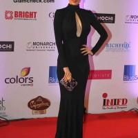 Malaika Arora Khan at Femina Miss India 2014