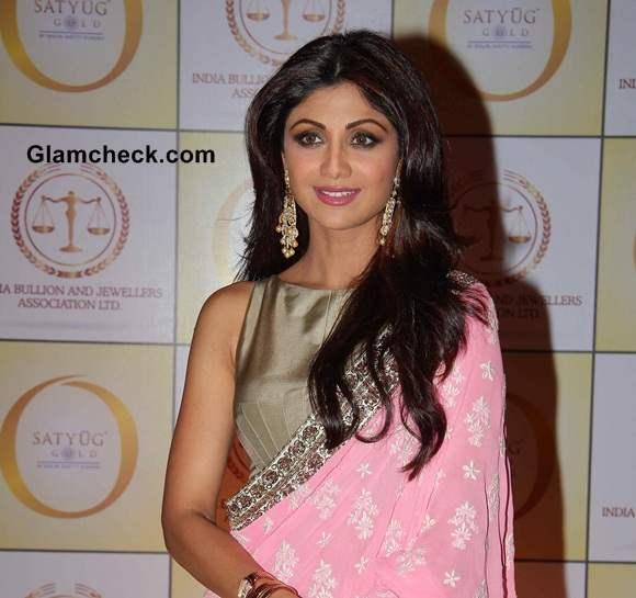 Shilpa Shetty 2014 pics
