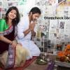 Shreyas Talpade Opens New Office of his Production Company