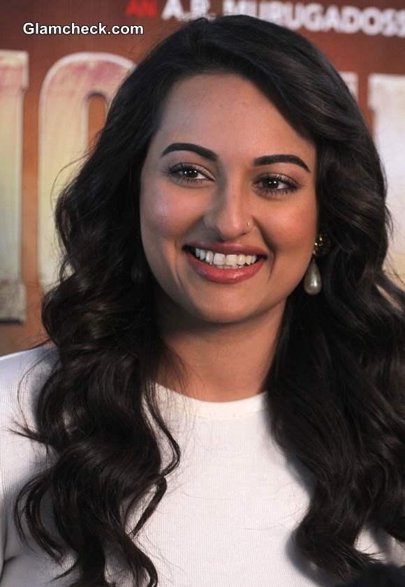 Sonakshi Sinha 2014 Holiday movie