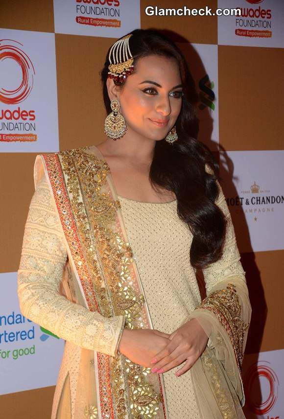 Sonakshi Sinha 2014