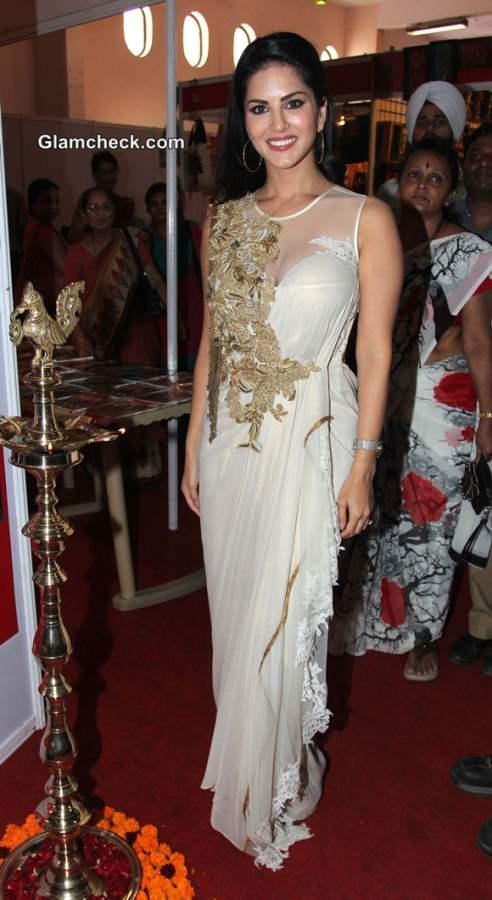 Sunny Leone 2014 pics