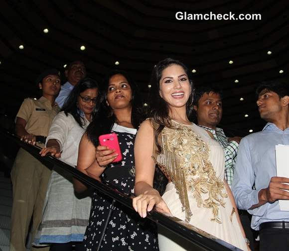Sunny Leone 2014 pictures
