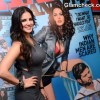 Sunny Leone Mandate Magazine April 2014 Issue