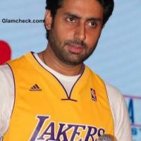 Abhishek Bachchan 2014