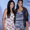 Cast of Machhli Jal Ki Rani Hai Launch Trailer in Mumbai