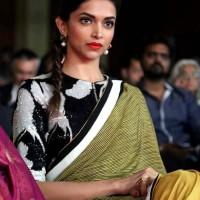 Deepika Padukone 2014