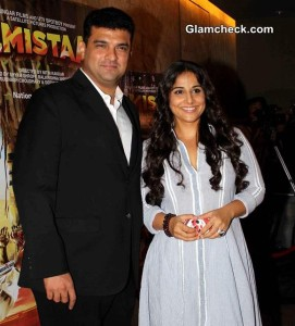 Celebs Attend the Special Screening of Filmistaan in Mumbai