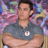 Aamir Khan at Crisis Centre Launch for Women in Bhopal