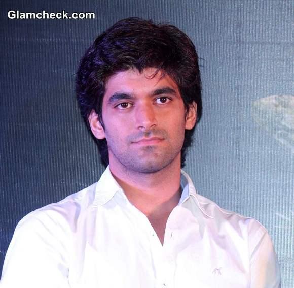 Bhangarh Movie Stars Puneet