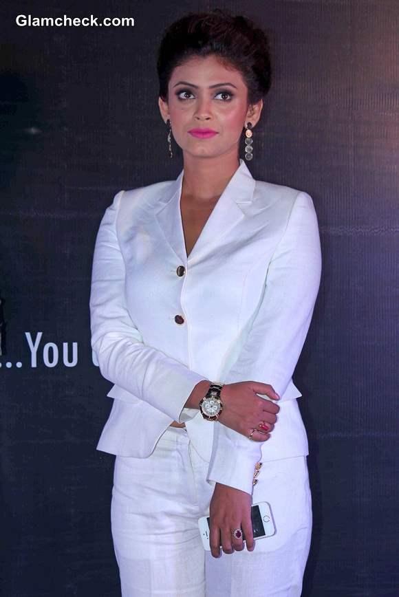 Bhangarh Movie Stars