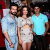 Cast of Hate Story 2