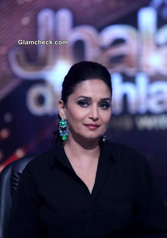 Madhuri Dixit Jhalak Dikkla Season 7 Judge