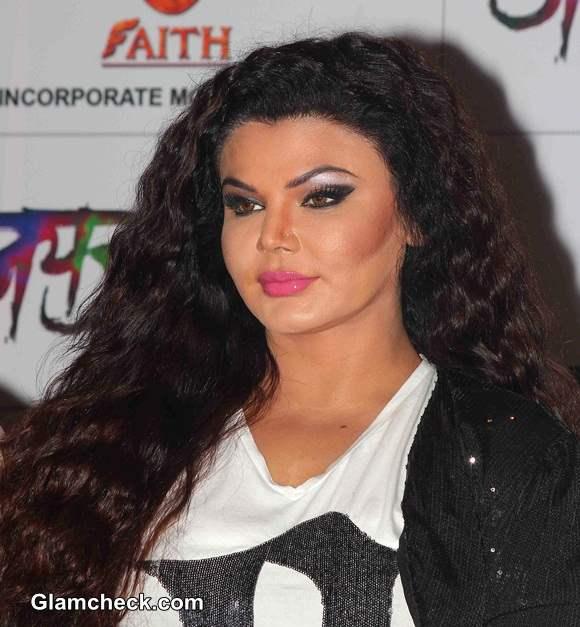 Rakhi Sawant 2014