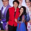 SAB TV Launches New Serial Tu Mere Agal Bagal Hai