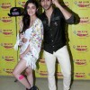 Varun Dhawan and Alia Bhatt 2014