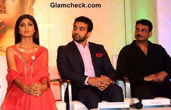2014 Goa Wedding Show Announcement