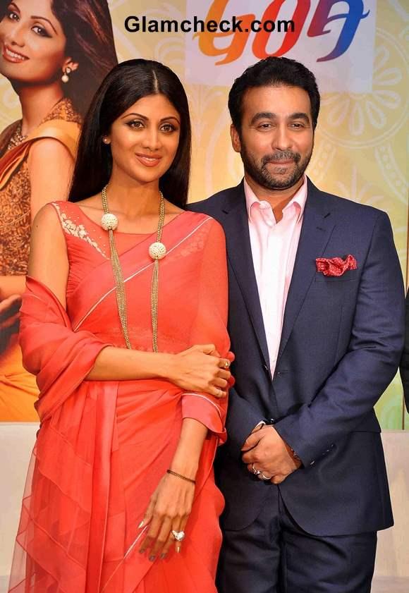 2014 Goa Wedding Show