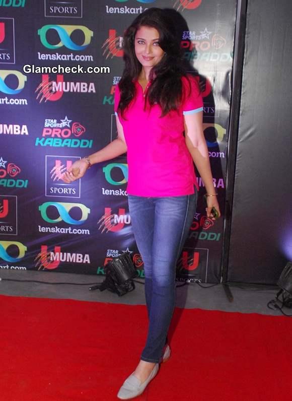Aishwarya Rai 2014