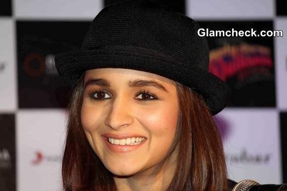 Alia Bhatt in Humpty Sharma Ki Dulhania
