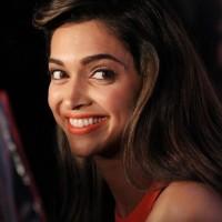 Deepika Padukone 2014 Pictures