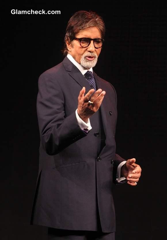 LG G3 for Indian Market