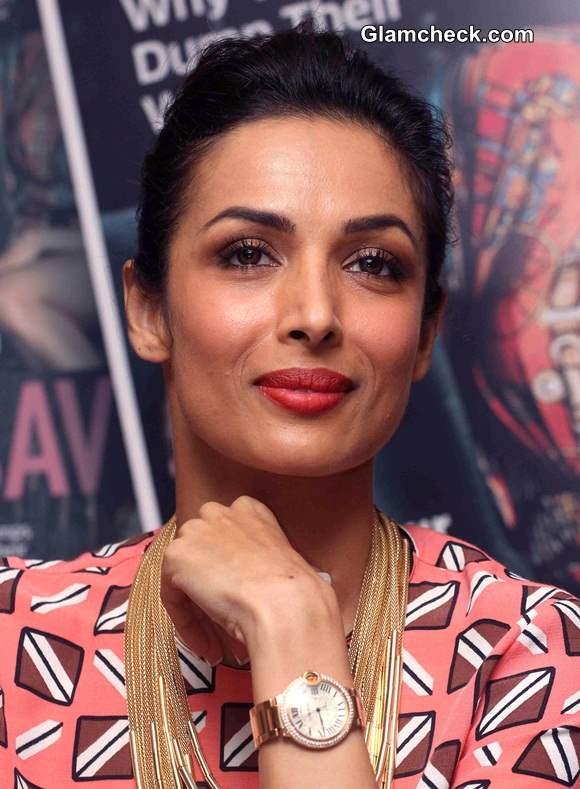 Malaika Arora Khan 2014 Pictures