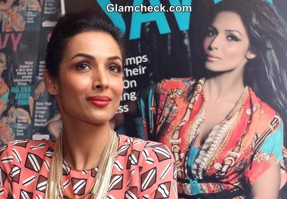 Malaika Arora Khan Pictures 2014