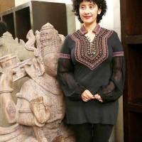 Manisha Koirala 2014 pictures