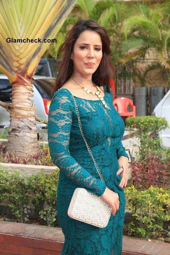 Movie Hume Toh Loot Liya Actress