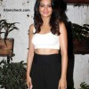 Surveen Chawla at Hate Story 2 Special Screening