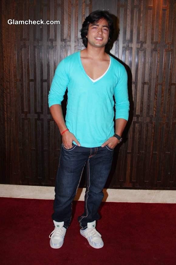 Trip to Bhangarh Actor Manish Choudhary