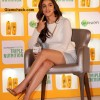 Alia Bhatt in Arden B Bodycon Dress