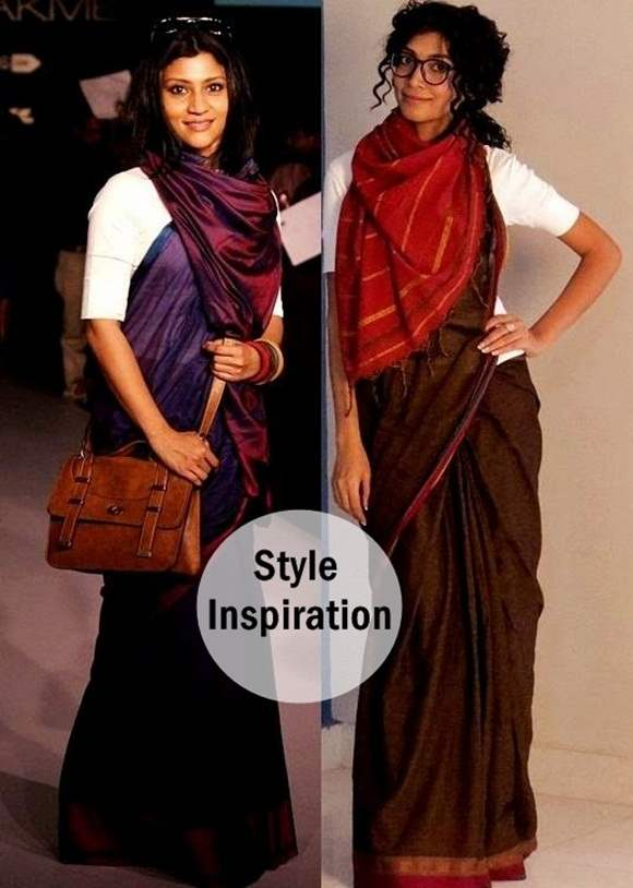 Indian Youtuber Sarita Upadhyay Fashion Blogger