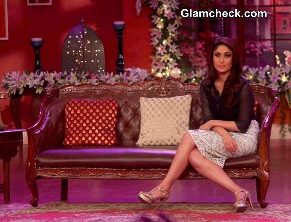Kareena Kapoor 2014 pics