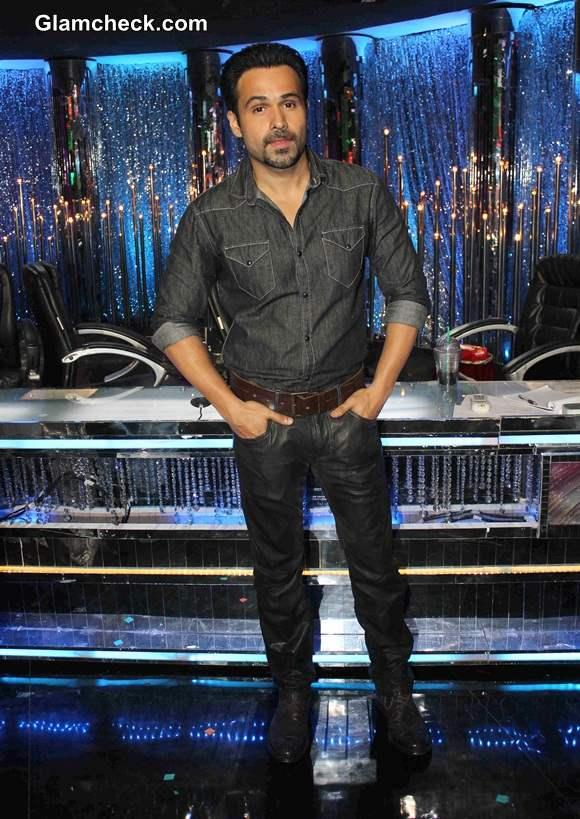 Raja Natwarlal 2014 movie actor