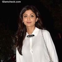 Shilpa Shetty Style 2014 pics