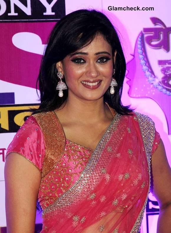 New hot bhabhi sexy video - 1 5