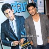 Sidharth Shukla 2014 Pictures